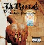 Ja Rule's Photo