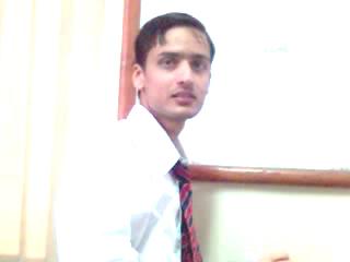 Subash Dahal's Photo