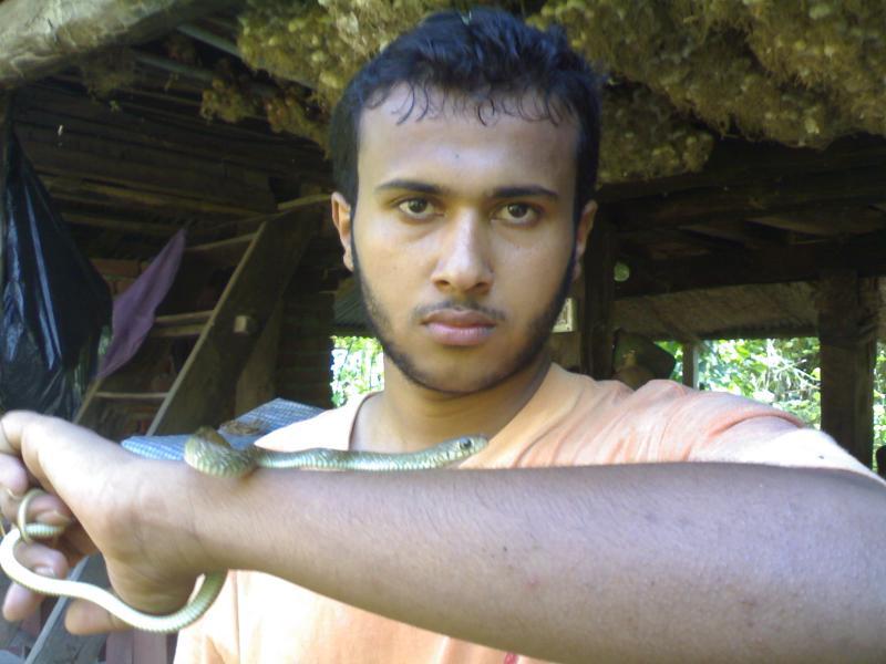 sujan dhakal's Photo