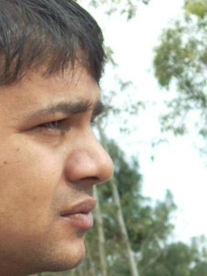 Saroj Baral's Photo