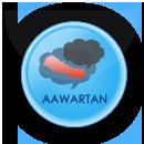 aawartan's Photo
