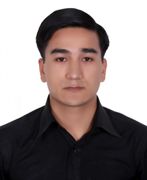 janu's Photo
