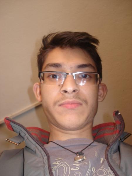 Suroj's Photo