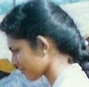 Anita Shahi's Photo