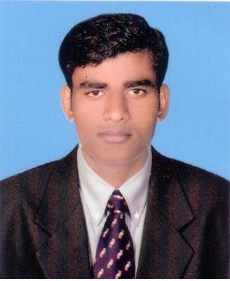 STUDY IN BANGLADESH's Photo